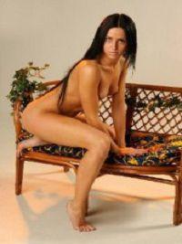 Prostitute Kimberly in Tolu